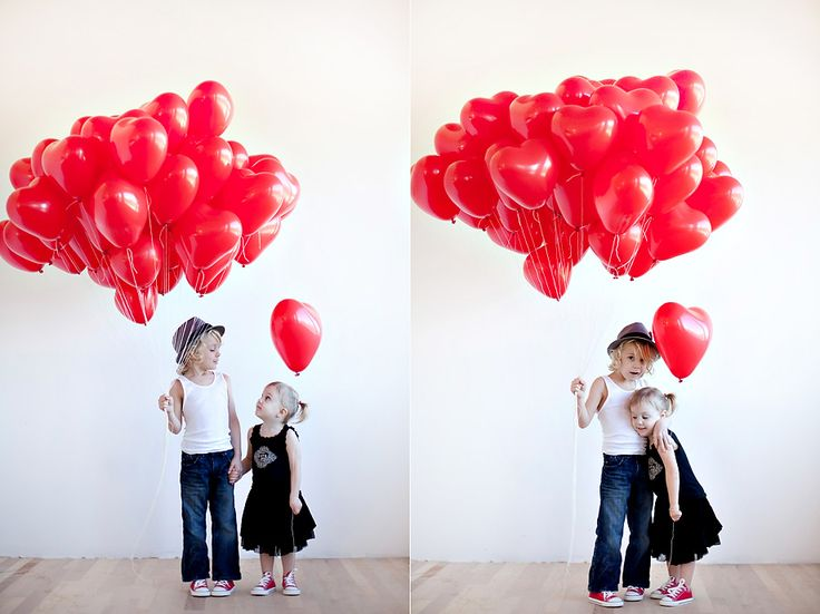 128 best valentines day images on pinterest infant photos valentines day backdrops