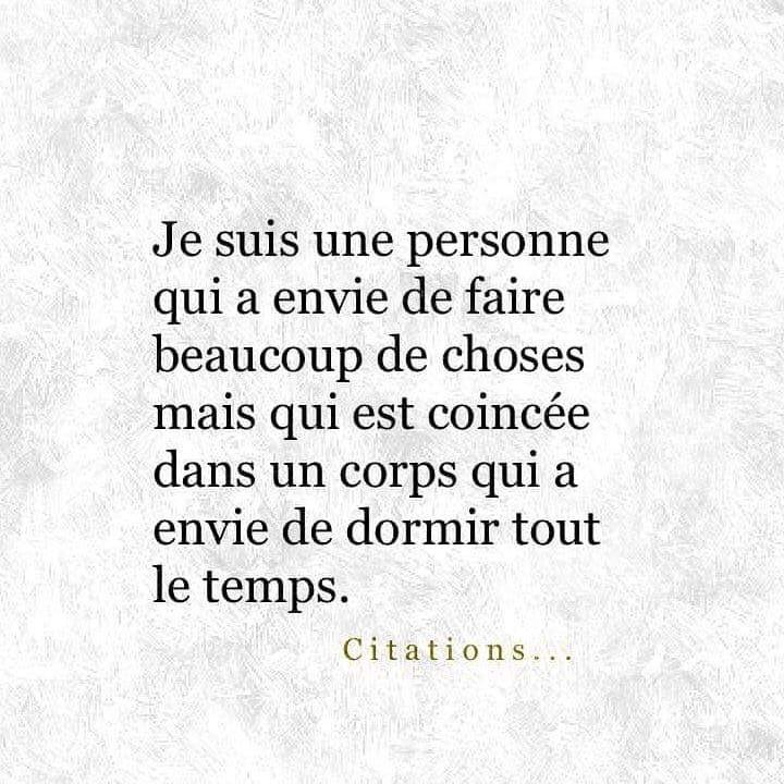Site De Rencontre Inscription Gratuite Citation Phrase