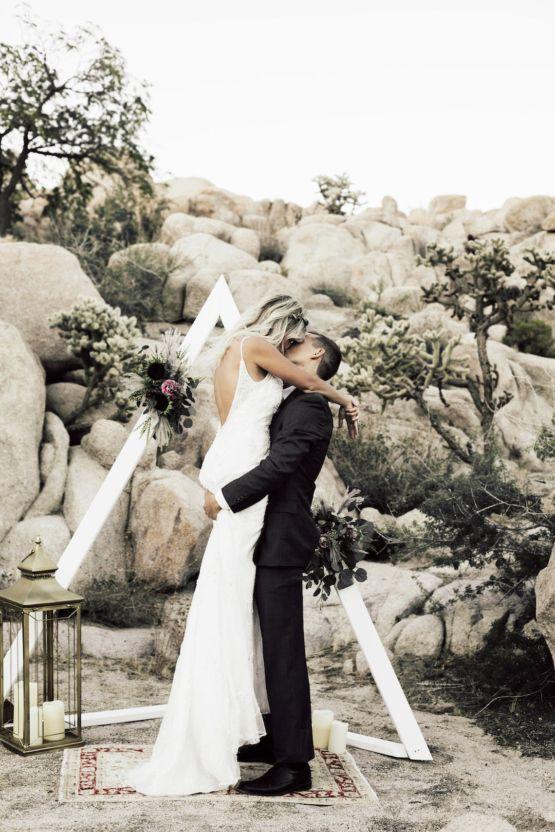 81 Best Boho Weddings Images On Pinterest Beach
