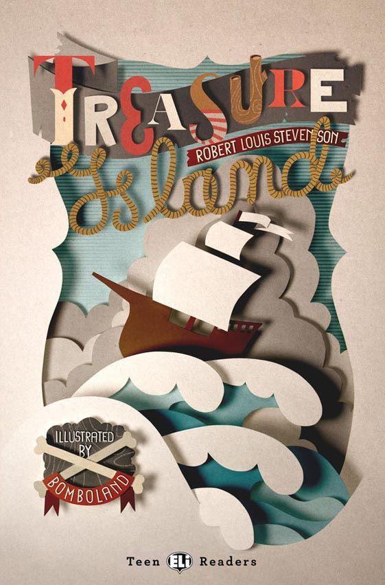 IdeaFixa | ilustração, design, fotografia, artes visuais