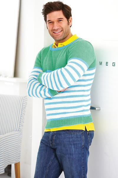 The 27 Best Mens Knitting Patterns Images On Pinterest Knitting