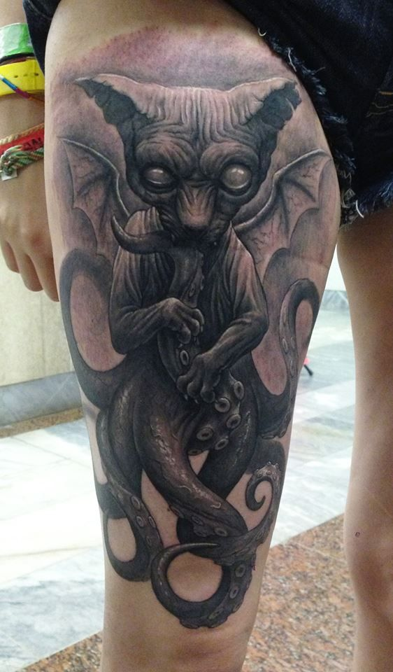 17 best images about tattoo sphynx on pinterest alex for Hairless cat tattoo