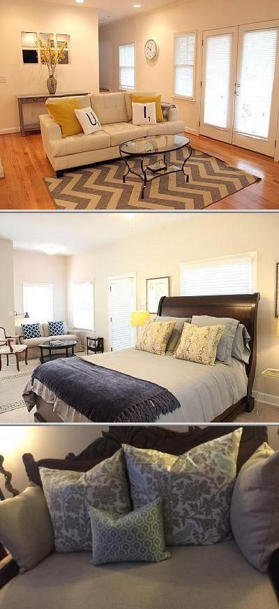 Interior Design Services Free Quotes Home Furnishings Top Rated Architecture Interiors Event Planning Atlanta Designers