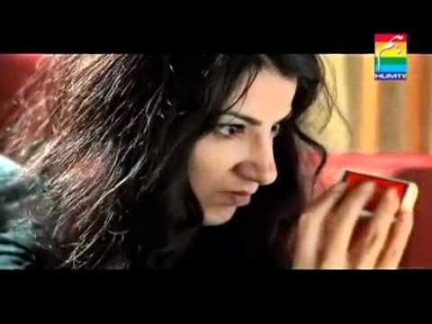 Of Humsafar's Repeated Episode…….Who Was Behind This Act of Terror?