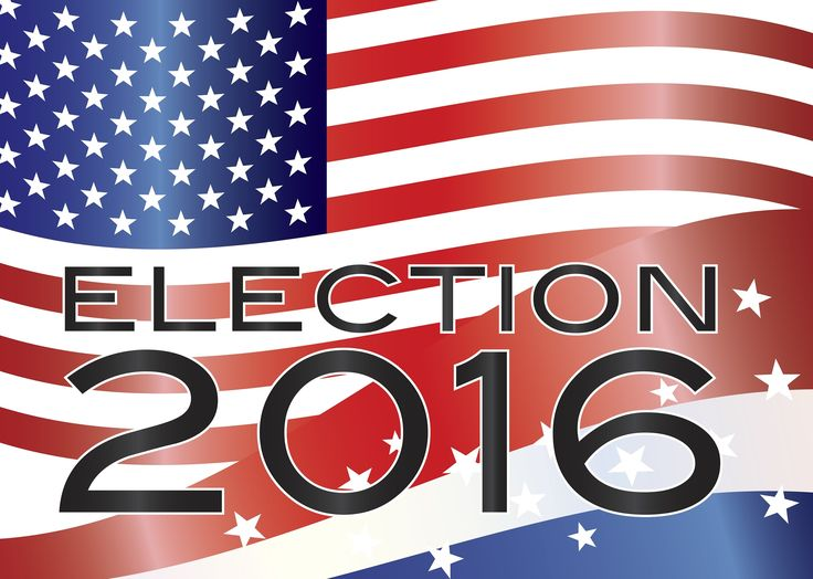 """Glad to contribute to Elaina Zuker's article on bizcatalyst360.com about """"The Influence of Political Candidates"""" http://bizcatalyst360.com/the-influence-of-political-candidates/ #elections2016"""