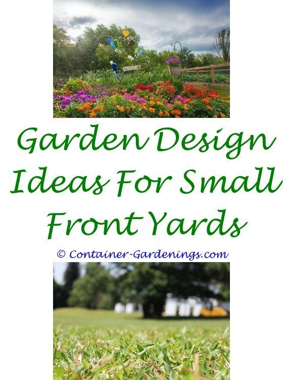 making a home vegetable garden - Deckideen Nz
