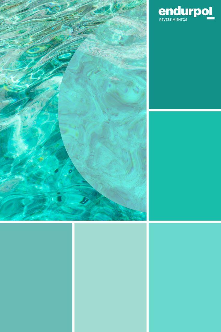 colores de verano colores de verano colores verano