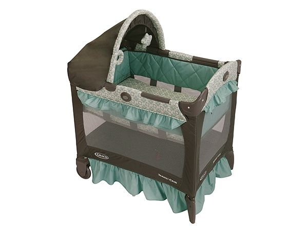 43 Best Images About Favorites For Baby Boy Things On