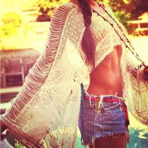 summa: Fashion, Style, Hippie, Clothes, Outfit, Summer, Boho, Shirt, Top