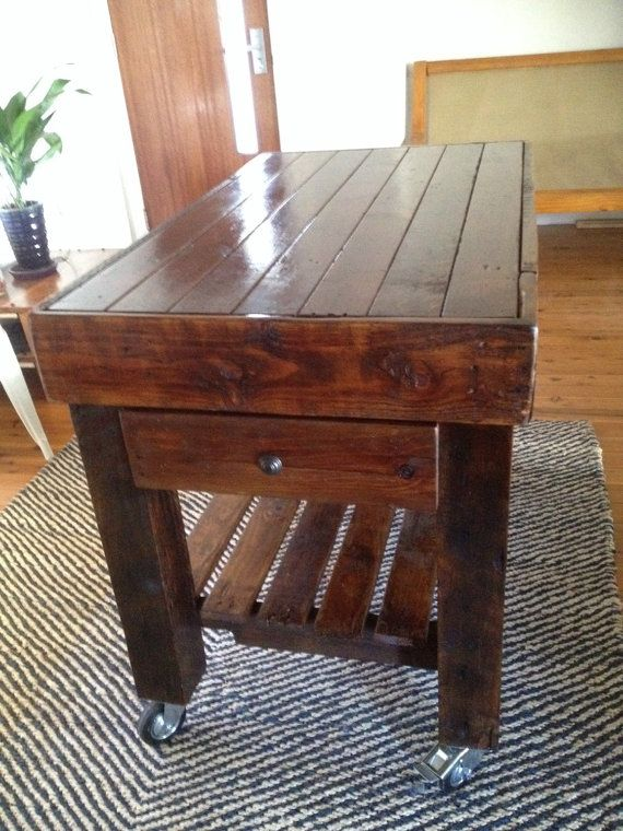 15 must see island bench pins island table modern