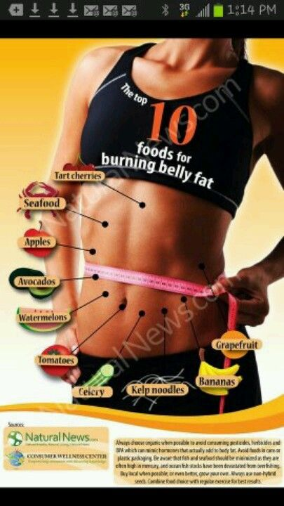 What is the best way to lose weight when you are over 50