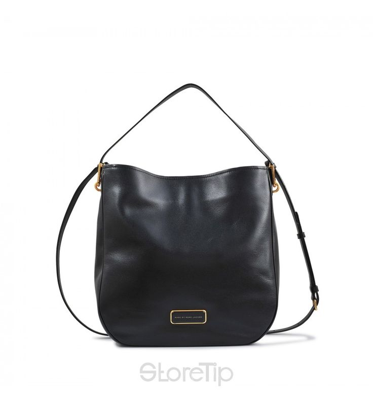 Marc By Marc Jacobs Hobo-Tasche Ligero