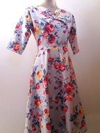 Dresses   De Vol Clothing