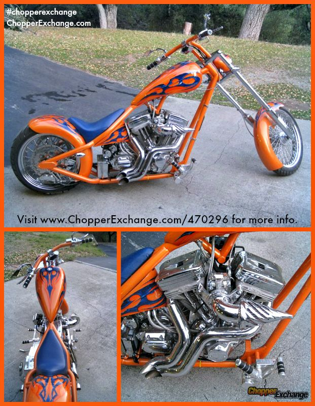010839137780d134cfd5f8bb612facb1 custom harleys custom choppers best 25 chopper motorcycle ideas on pinterest custom motorcycle Redneck Power Line at gsmx.co