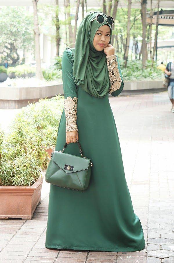 http://www.myamethyst-shea.com/2014/03/trendy-tuesday-luxurious-lace.html