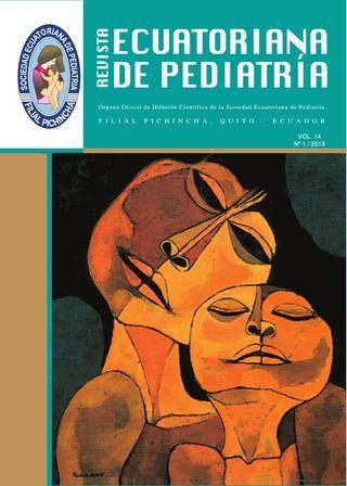 Revista Pediátrica by DiegOrtegaS - issuu