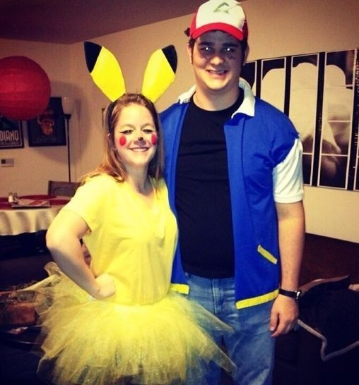 couple costumes48