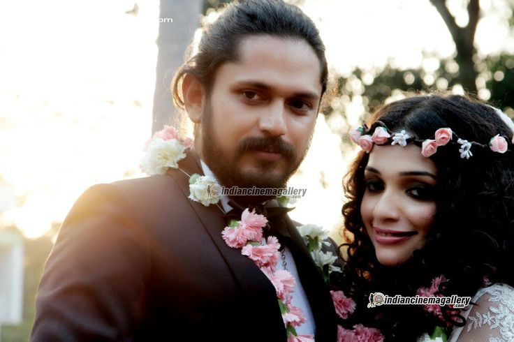 Ann Augustine and Jomon T John Wedding Trailer Teaser video gone to viral in youtube | Malayalam Actress Photos Videos News http://mallufresh.blogspot.com/2014/02/ann-augustine-and-jomon-t-john-wedding.html#.UvITfvvkwVc
