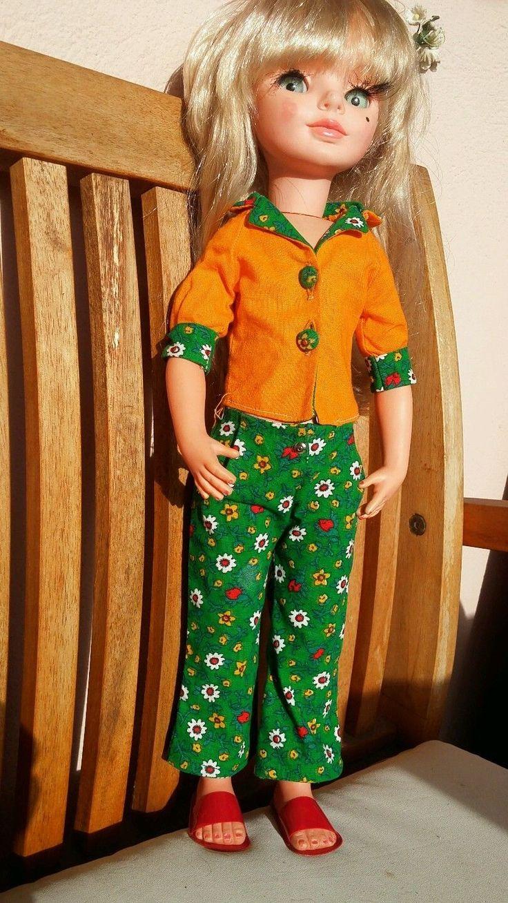 ������furga alta moda ��SIMONA 4S con vestito   MOD ST RAPHAEL 8685 | Giocattoli e modellismo, Bambole e accessori, Bambolotti e accessori | eBay!
