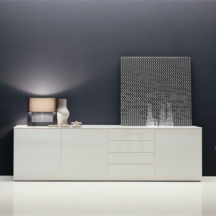 505 sideboard molteni c sideboards m bel. Black Bedroom Furniture Sets. Home Design Ideas