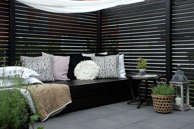 #Mazzelshop-- #Inspiratie #Decorations #Black #Garden #Backyard #Flowers #Decoratie #Zwart #Tuin #Home