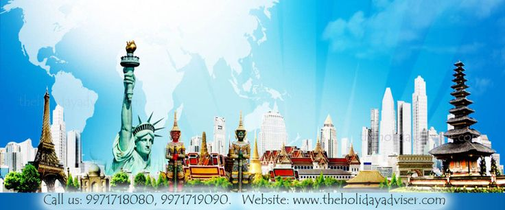 Check out Customized #International Tour Packages from Indian cities like Bangalore, Hyderabad, Chennai & Bhopal. Call us: 9971718080. Visit us: theholidayadviser.com #Dubai Tour Packages INR - Rs. 20,499/- #Australia Holiday Packages INR - Rs. 42,499/- #Switzerland Tour Packages INR - Rs. 50,499/- #Italy Honeymoon Packages from India INR - Rs. 42,499/- #Europe Honeymoon Tour Packages INR - Rs. 1,30,499/-