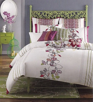 shabby chic modern bedroom 77 best images about bedroom color ideas greens on 17046
