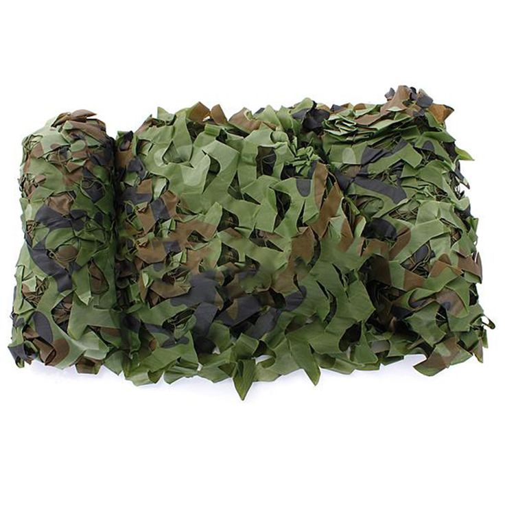 Pin it if you want this 👉 5M x 1.5M Outdoor Sun Shelter Net CAMOUFLAGE     Just 💰 $ 25.50 and FREE Shipping ✈Worldwide✈❕    #hikinggear #campinggear #adventure #travel #mountain #outdoors #landscape #hike #explore #wanderlust #beautiful #trekking #camping #naturelovers #forest #summer #view #photooftheday #clouds #outdoor #neverstopexploring #backpacking #climbing #traveling #outdoorgear #campfire