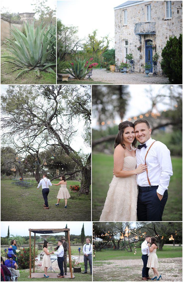 Le San Michele Wedding Jessica Frey PHotography Austin Photographer Venues TexasAustin