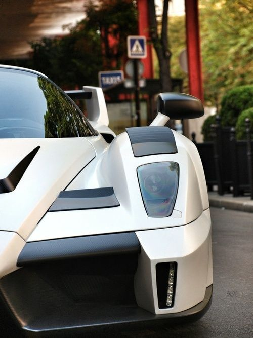 Get more Super Cars update directly on your... - I Want This Super Car