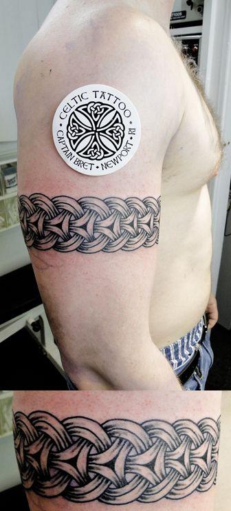81 besten keltisch bilder auf pinterest tattoo ideen. Black Bedroom Furniture Sets. Home Design Ideas