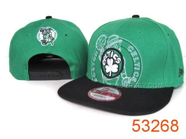 http://www.xjersey.com/boston-celtics-caps42.html Only$24.00 BOSTON #CELTICS CAPS-42 #Free #Shipping!