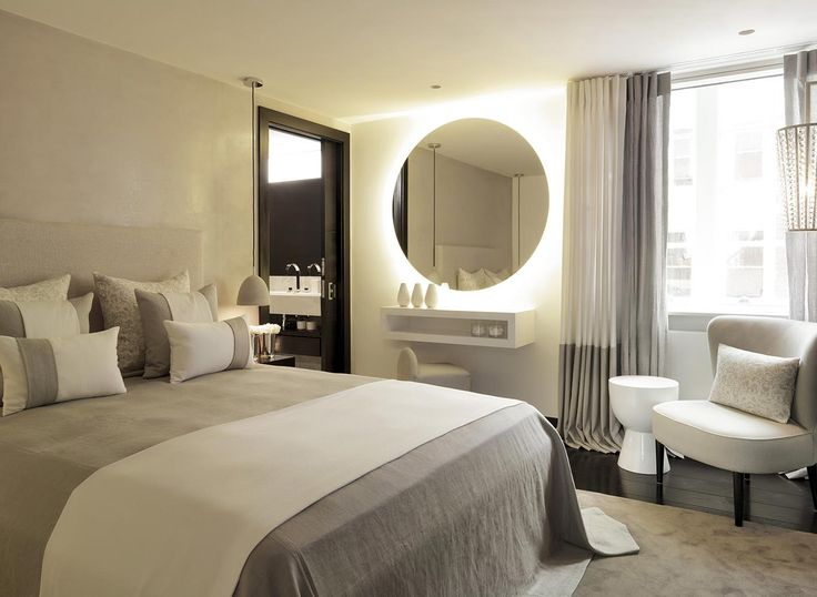 62 best Kelly Hoppen images on Pinterest | Teenage bedrooms, Bedrooms and  Cushions
