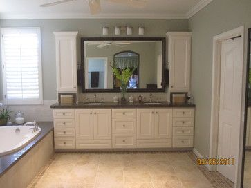 Bathroom Cabinets With Vanity cabinets for bathrooms