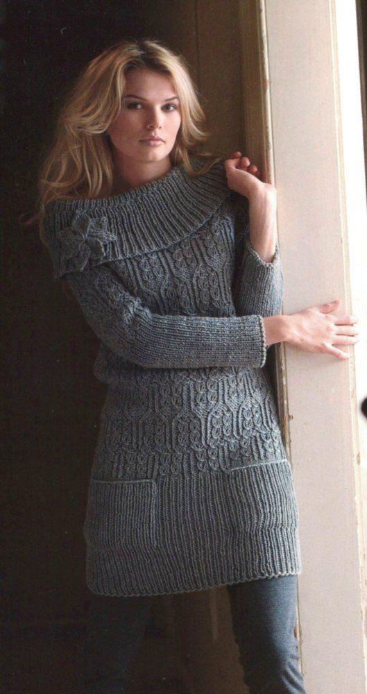 Vestidos, túnicas | Entradas título vestidos, túnicas | Blog lusyena: LiveInternet - Russian servicios en línea Diaries