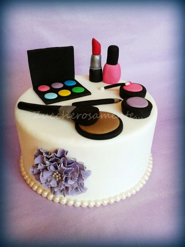 Corsi Cake Design Renato : 217 best Torte images on Pinterest