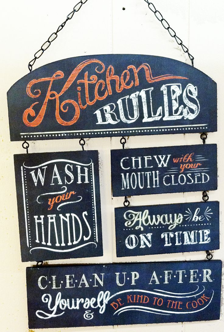 Bathroom Signs To Clean Up After Yourself 78 best signs images on pinterest | discount furniture, furniture