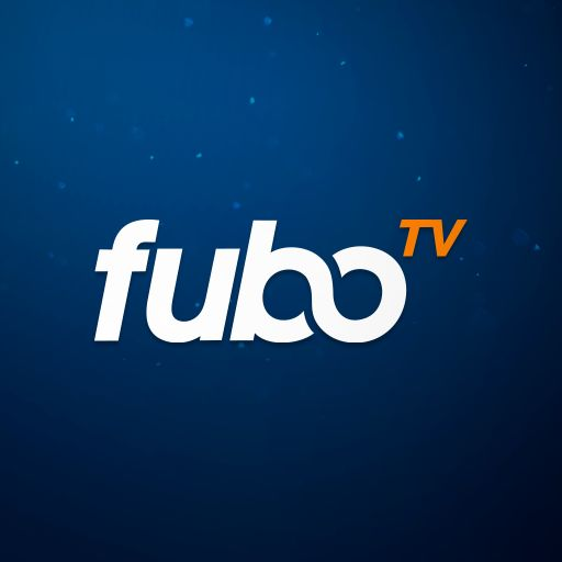 fuboTV Live  Unlimited access to over 45 live matches from the world's top leagues and competitions: La Liga, Serie A, Liga MX, MLS, Ligue 1, the English Championship, CONMEBOL & CONCACAF World Cup Qualifiers and more!  Live channels such as beIN SPORTS, Univision, Univision Deportes Network, Galavision, UniMás, El Rey, TyC Sports, GolTV, Benfica TV, Pivot, REVOLT, Sport TV, and Antena 3 among others.  DVR full matches for later viewing so you never miss any of the action.