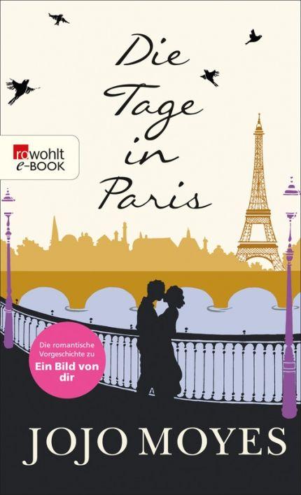 Die romantische Vorgeschichte zu «Ein Bild von dir». Honeymoon in Paris … … davon träumen Brautpaare überall auf der Welt. Sophie und Liv leben diesen ...