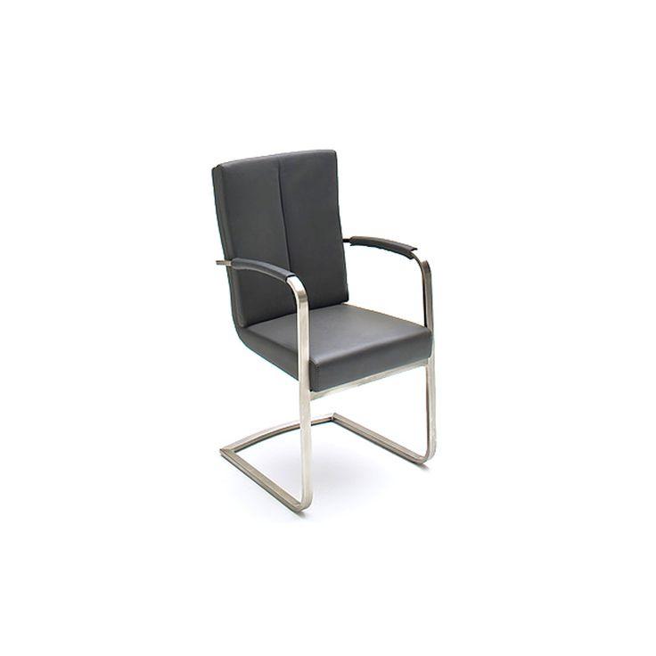 Esszimmer Stuhle Perfektes Ambiente Farbe - Design