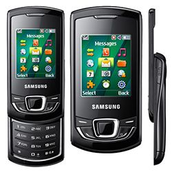Sell My Samsung Monte Slider E2550 Compare prices for your Samsung Monte Slider E2550 from UK's top mobile buyers! We do all the hard work and guarantee to get the Best Value and Most Cash for your New, Used or Faulty/Damaged Samsung Monte Slider E2550.