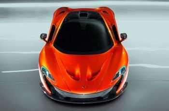The McLaren 650S was unveiled at the 2014 Geneva Motor Show by McLaren Automotive as a replacement for the McLaren 12C and is currently in production. The car is available as a 2 door coupe and as …