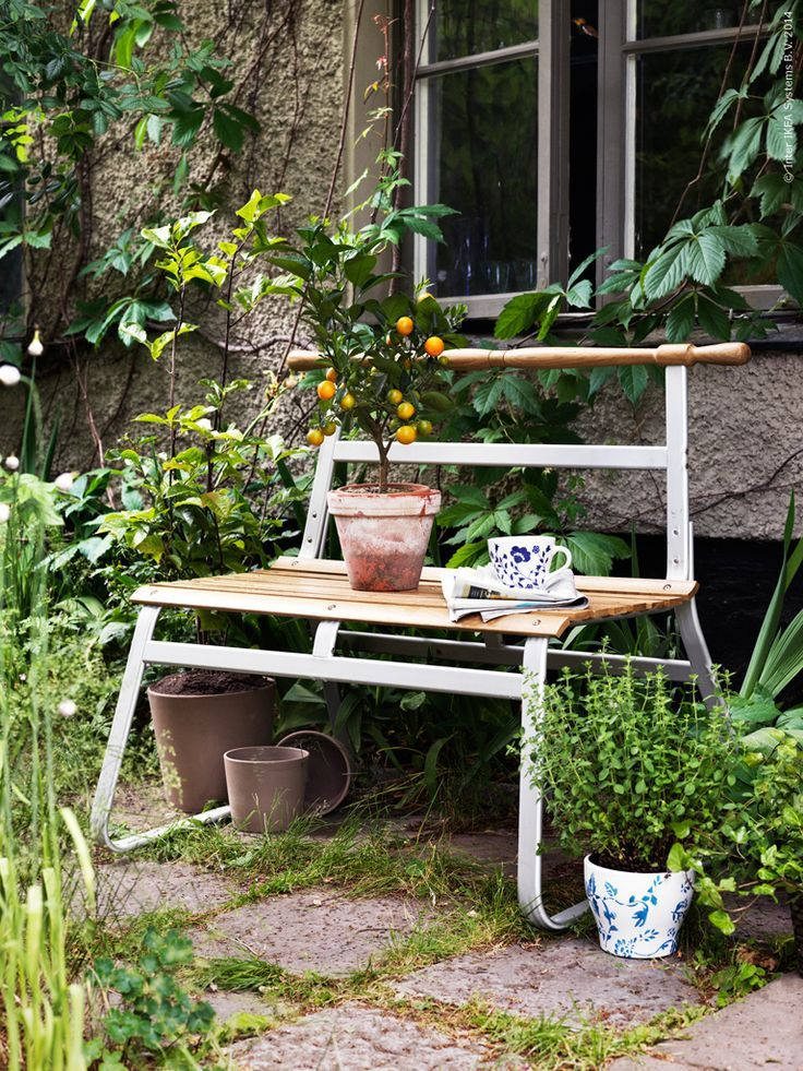 151 best ikea images on Pinterest Bedrooms, Decor ideas and Ad home - outdoor k che ikea