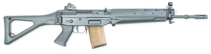 SG_550_PE_90_Assault_Rifle Find our speedloader now!  http://www.amazon.com/shops/raeind