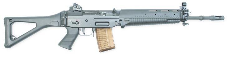 SG_550_PE_90_Assault_Rifle Find our speedloader now!  http://www.amazon.com/shops/raeind