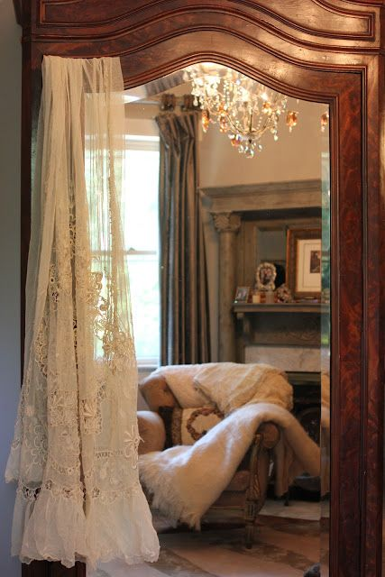 1000 Ideas About Lace Bedding On Pinterest Lace Bedroom