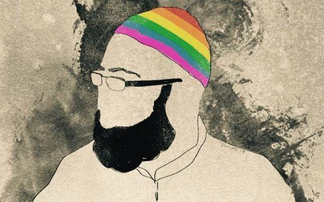 Islam e gay, cresce il numero degli imam dichiaratamente omosessuali Mentre continuano a fare scandalo le dichiarazioni di alcuni imam che invocano la morte degli omosessuali, qualcosa sta cambiando: alcuni religiosi hanno chiesto il rispetto della vita dei gay. #islam #imam #omosessualità #gay