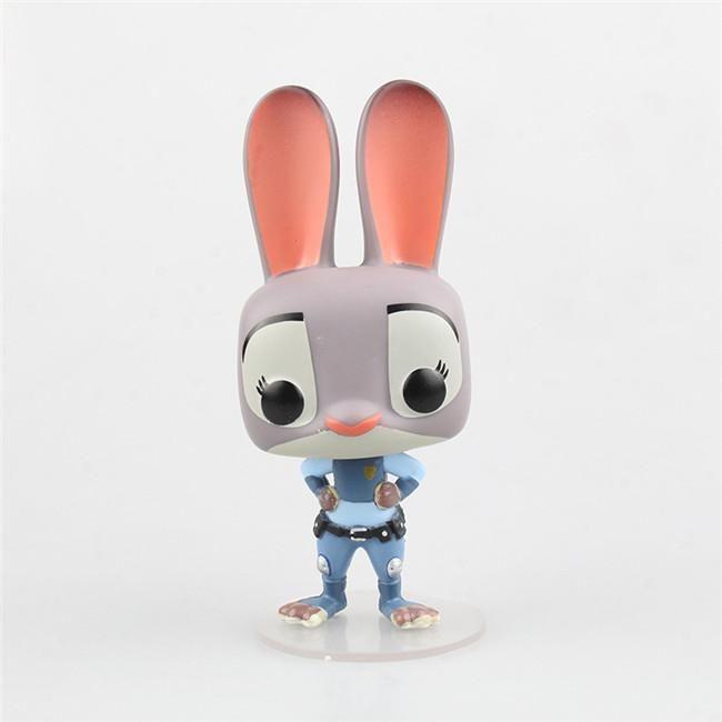 dildo rabbit gratis amatörfilm
