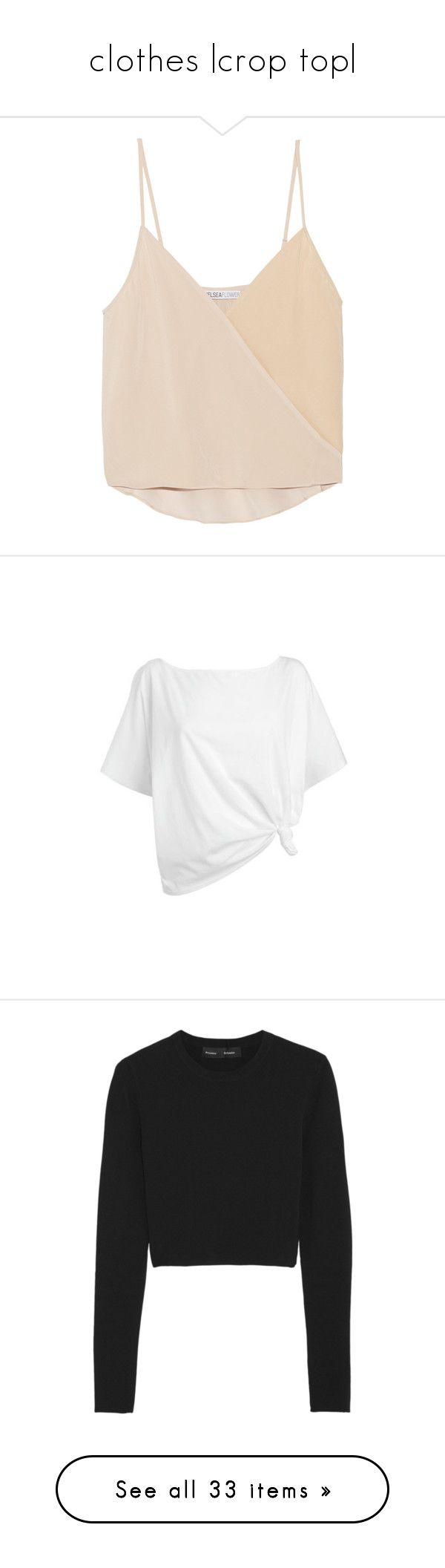 """""""clothes 