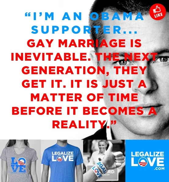 from Camilo olbermann gay marriage speech freerepublic